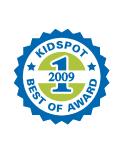 2009 Kidspot