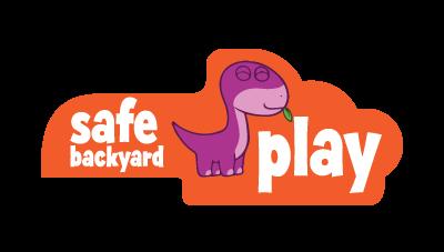 Safe Backyard Play