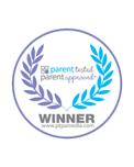2011 Parent