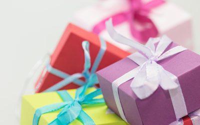 5 razones para regalar una cama elástica Springfree para esta navidad