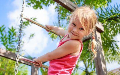 """15 ideas divertidas para hacer cuando los niños dicen """"Estoy aburrido"""""""